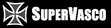 SuperVasco